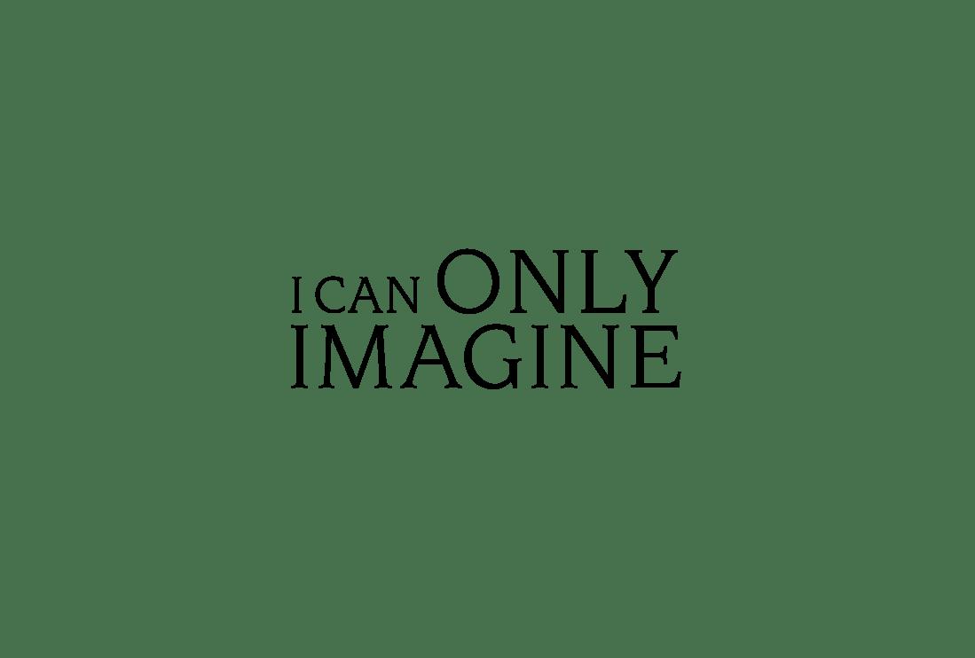 ICOI_TitleTreatment
