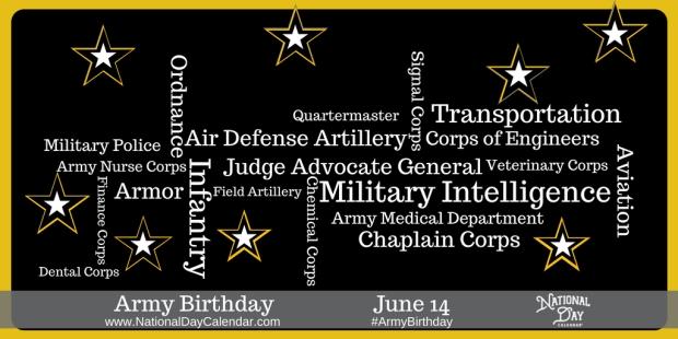 Army-Birthday-June-14-1