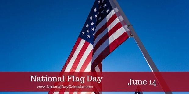National-Flag-Day-June-14-1024x512