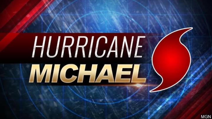 hurricane+michael3