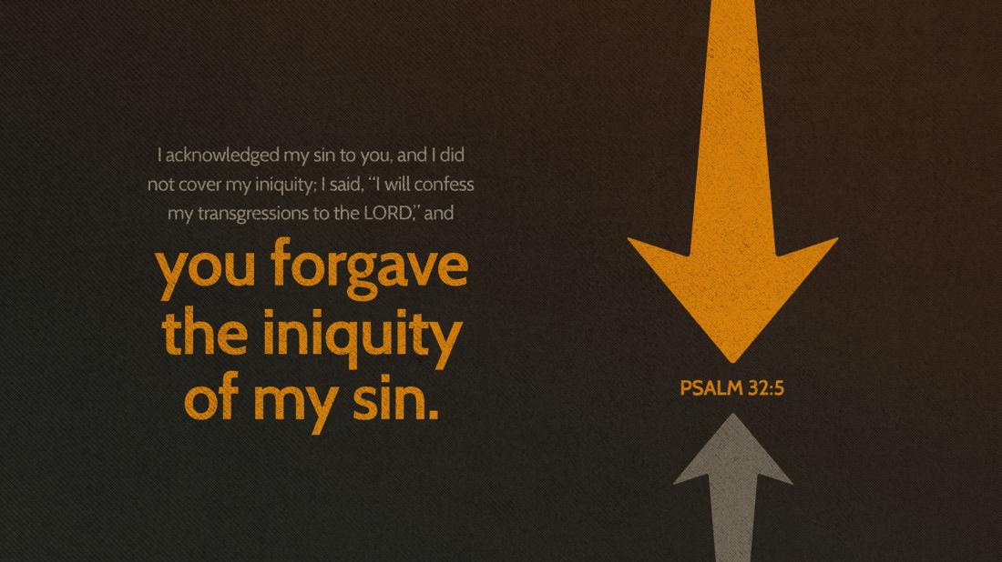 Psalm 325