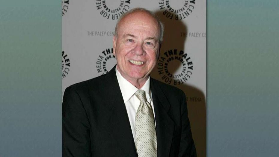 Breaking News: Comedy Legend Tim Conway Passes Away – Ed Boston Podcast